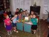 Визит в детский дом. Харьков 2006