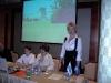 Презентация ЕВА. Донецк 2008