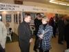 Украина. Львов. Выставка по образованию. 2003