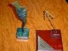 Награды интернет-проектов Гольфстрим