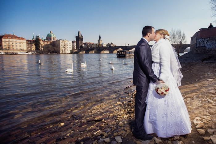 Свадьбы знакомства санкт-петербурге для