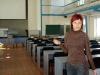Стажировка по образовательным и эмиграционным программам. Чехия 2008