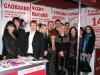 """Выставка """"Образование и карьера - 2010"""". Киев"""